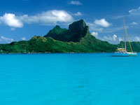special-offer-bora-bora-thumb